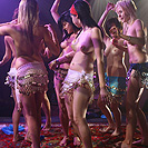 http://www.yourdirtymind.com/abby-winters-bellydancing-girls.html