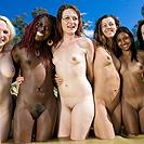 http://www.yourdirtymind.com/abby-winters-raftbuilding-girls.html