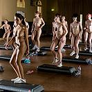 http://www.yourdirtymind.com/naked-step-aerobics.html