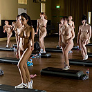 http://www.yourdirtymind.com/step-aerobics-abbywinters.html
