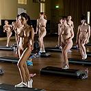 http://www.yourdirtymind.com/step-aerobics-abbywinters.html