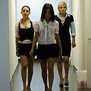 http://www.brandibelle.com/t1/cfree=twisted/shoots/jb4298.htm