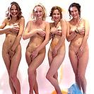 http://galleries.rebootcash.com/explicite/cc=935486/tp=1/4enstudio/