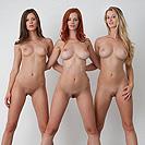 http://www.nextdoormania.com/femjoy-caprice-ariel-carisha.php