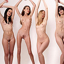 http://www.go-girls-go.com/hegre-stripping-foursome.html
