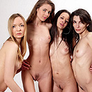 http://www.massnudity.com/hegre-four-girls.php