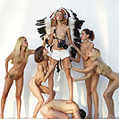 http://www.nextdoormania.com/hegre-nude-photoshoot.php