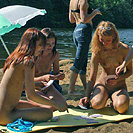 http://www.voyeurday.com/masha-world-nudists.html