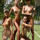 http://www.yourdirtymind.com/nude-wimbledon-hegre.html