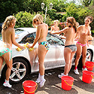 http://www.yourdirtymind.com/only-tease-carwash.html