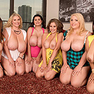 http://www.busty-legends.com/gals/chubby-women-orgy.php