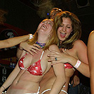 http://www.yourdirtymind.com/trashed-chicks-on-stage.html